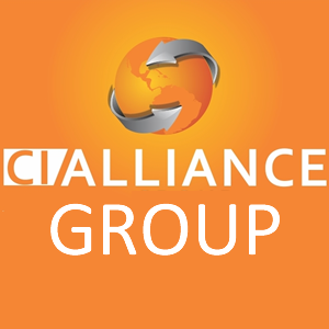 CI Alliance Group